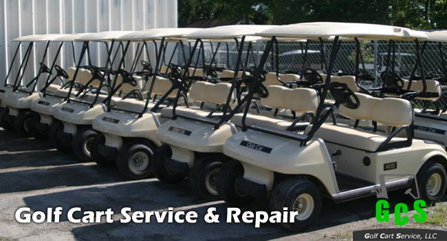 golf cart service llc south bend indiana golf cart image