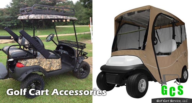 Golf Cart Service, LLC South Bend Indiana Golf Cart Parts Fort Wayne Indiana on lawrence indiana, terre haute indiana, kokomo indiana, greenwood indiana, map of indiana, richmond indiana, noblesville indiana, indianapolis indiana, hammond indiana, valparaiso indiana, new haven indiana, lafayette indiana, gas city indiana, columbus indiana, muncie indiana, allen county indiana, south bend indiana, warsaw indiana, evansville indiana, french lick indiana,