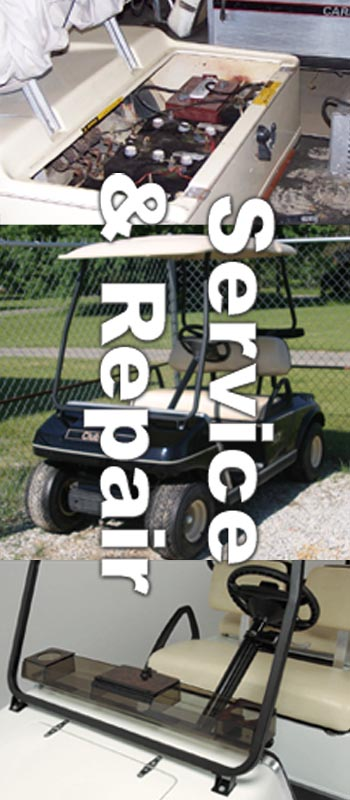golf cart service south bend indiana golf cart service and repair image